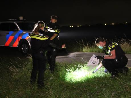 Verdachte (18) steekincident bij strand 's-Gravenzande voorgeleid aan rechter-commissaris