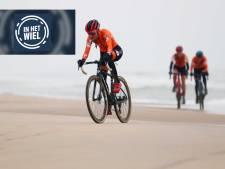 Podcast In Het Wiel | Brand wereldkampioen en de tweestrijd tussen Van der Poel en Van Aert