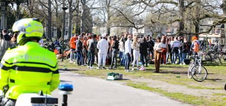 GGD slaat alarm: steeds meer besmettingen door feestjes in Achterhoek