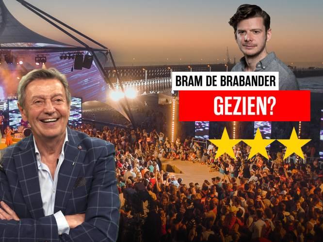 """RECENSIE. 'Tien Om Te Zien: De Zomer Van': """"Luchtige niemendalletjes horen nu eenmaal bij de zomer"""""""