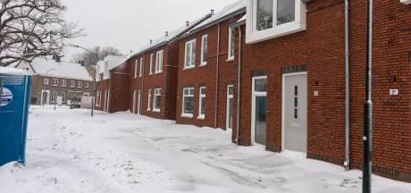 Waalre bouwt de komende jaren flink door: 'Maar ook creatiever omgaan met bestaande woningen'
