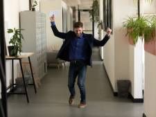 Waarom je met deze eigenschappen (meestal) minder blij bent op je werk