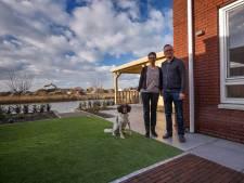 Meer woningbouw in Moerdijk: 'Er staat belachelijk weinig te koop'