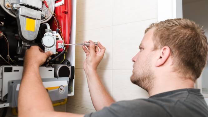 Waarom laat je best nu je verwarmingsketel onderhouden?