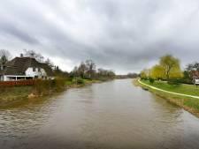 Droge voeten in veranderend klimaat,  maar wat telt nog meer voor waterbeheer?