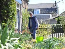 Lintjes voor vrijwilligerswerk in Renkum: van 'huismeester Jan' tot 'moeder Teresa'