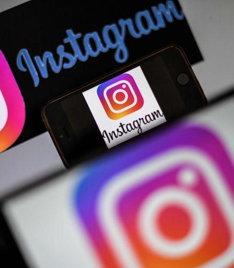 XTC aanbieden op Instagram was geen handig idee van Arnhemse 'kruimeldealer'
