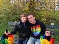 Pools homostel 'weggepest' uit Flevoland: We konden er niet meer tegen