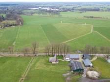 Loenen wil duidelijker meepraten over zonneparken in de buurt
