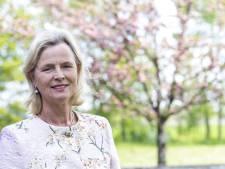 Twentse EU-parlementariër Annie Schreijer door hartklachten geveld