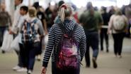 250 scholieren krijgen thuis les door psychische problemen
