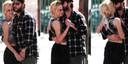 Meg Ryan en Russell Crowe werden samen betrapt.
