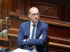 """Le ministre des Finances plaide pour un taxshift d'1,2 milliard: """"La pression fiscale s'est déplacée vers la classe moyenne inférieure"""""""