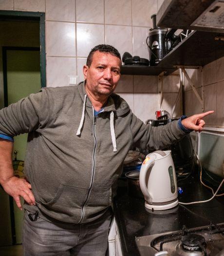 Gezin dat aan de dood ontsnapte: plaats melders voor giftig gas in je huis