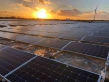 Dokvast neemt dak met 11.620 zonnepanelen op Tilburgs Puma-pand in gebruik