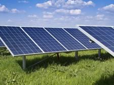 Financiële chaos rond zonnepanelenbedrijf Borculo