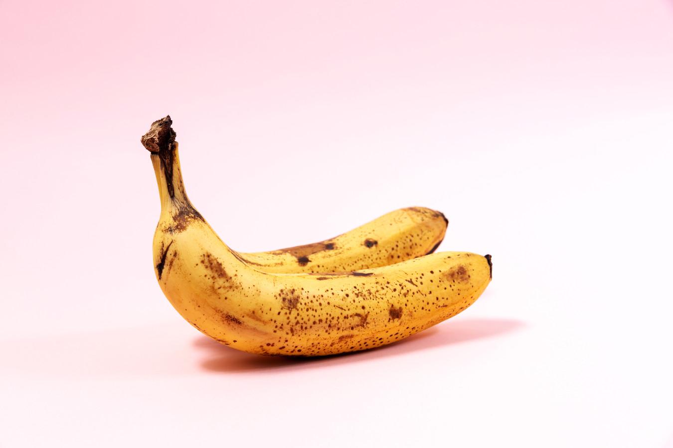 Met deze tips krijg je grip op je fruitschaal.