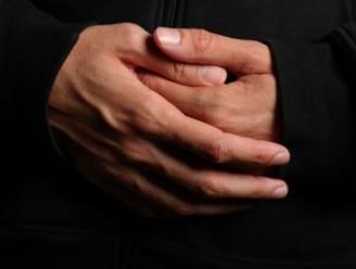 Pedofiele priester is al aan de slag in Middelkerke