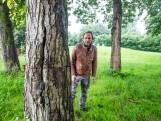 Boomvandalen slaan toe in Zoetermeer met vergif, spijkers en zagen