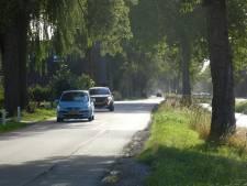 Verkeersremmende maatregelen Benedeneind in Benschop voorlopig van de baan