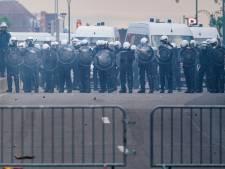 """""""Les policiers en ont marre d'être stigmatisés"""": des actions prévues ce vendredi dans plusieurs villes"""