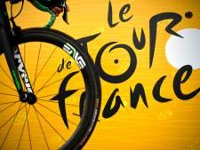 24/7 Tour de France op onze site: van podcast, video, columns, nieuws, achtergronden tot liveblogs