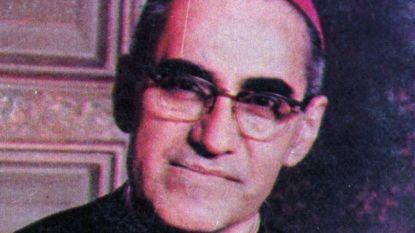 Aartsbisschop Romero en paus Paulus VI op 14 oktober heilig verklaard