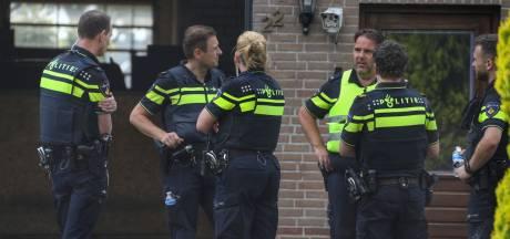 Moorman mag loods van pillenfabriek Nistelrode wel sluiten maar woning niet
