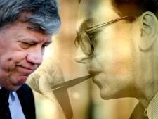 Aangifte tegen minister Opstelten in zaak-Demmink