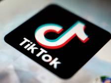 Une influenceuse accusée d'incitation au suicide sur TikTok après la mort d'une fillette