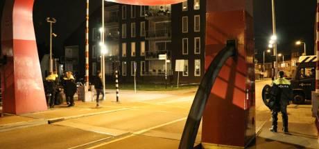 Buschauffeur Feyenoordhooligans: Ik wilde niet wachten tot de ramen eruit vlogen