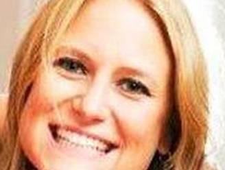Ontslagen PR-topvrouw verontschuldigt zich voor omstreden tweet