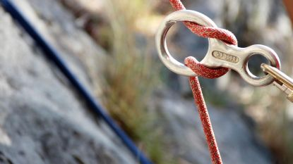 Alpinist maakt dodelijke val in de Franse Alpen