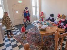 Herberg De Griffioen maakte van de nood een deugd: 'Onze kamers zaten heel de zomer vol'