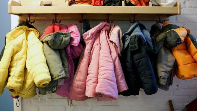 CNV roept kemphanen in kinderopvang op: 'Kom aan tafel en sluit cao-deal'