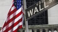 Internetfondsen in trek op Wall Street