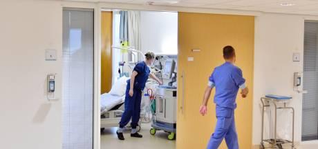 MST en ZGT gaan met een corona-app patiënten volgen