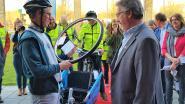 """Fietsersbond geeft stadsbestuur lijst met 205 punten om Ieper fietsvriendelijker te maken: """"Minder kasseien en minder drempels"""""""