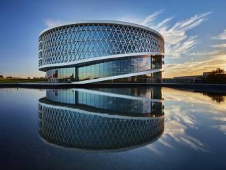 Barco sluit deal met bioscoopgroep Imax: lucratief contract is opsteker in tijden van corona