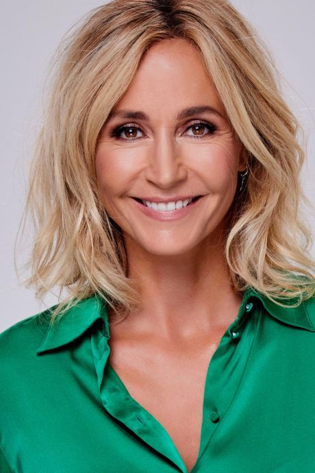 'Wendy van Dijk bewijst met 'Cupido ofzo' wéér dat ze op haar retour is'