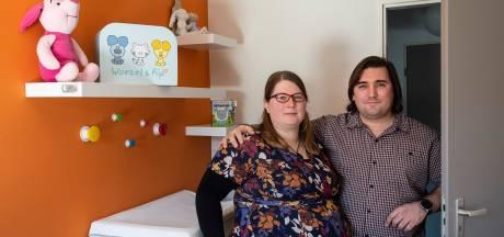 Dankbaarheid én wanhoop na stop buitenlandse adopties: 'Mijn adoptieouders hebben mijn leven gered'