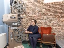 Filmtheater Fraterhuis in Zwolle verhuist mogelijk naar andere locatie