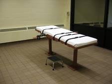 Florida wil blanke man executeren met 'nieuw' en omstreden medicijn