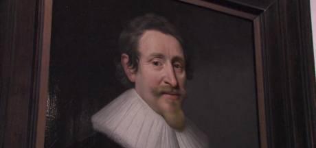Wie was Hugo de Groot? 'Er is veel meer dan de beroemde ontsnapping in die boekenkist'