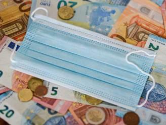 Gemeente Zwalm betaalt ondernemers eenmalige coronapremie