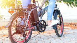 (Elektrische) fietsen worden binnenkort goedkoper: btw daalt van 21 naar 6 procent