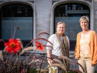 Oud-schepen neemt plaats in van N-VA-gemeenteraadslid Anne Delvoye