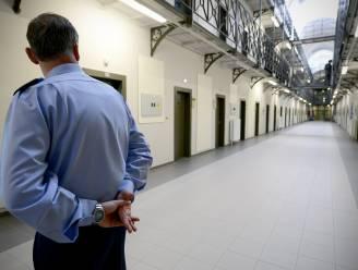 """Van Quickenborne: """"Ook gevangenisstraffen onder 3 jaar zullen uitgevoerd worden"""""""