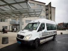 Gemeenten krijgen na zes jaar alsnog geld van failliet taxibedrijf uit Eindhoven