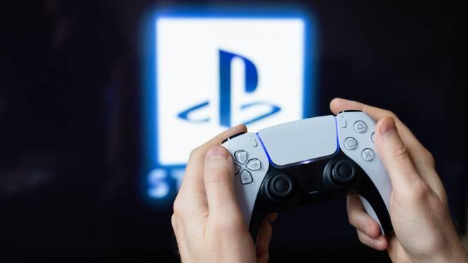 Pas encore mis la main sur la PS5? 1.600 consoles mises en vente par tirage au sort chez Coolblue